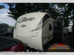 New 2017  Keystone Cougar X-Lite 26RBI by Keystone from Leo's Vacation Center in Gambrills, MD