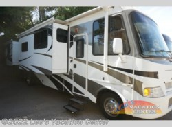 Used 2010 Damon Daybreak 3575 available in Gambrills, Maryland