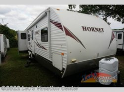 Used 2010 Keystone Hornet 31RLDS available in Gambrills, Maryland
