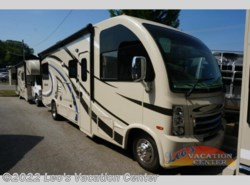 New 2017  Thor Motor Coach Vegas 25.2 by Thor Motor Coach from Leo's Vacation Center in Gambrills, MD