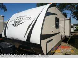 New 2017  Highland Ridge Open Range Ultra Lite UT2910RL by Highland Ridge from Leo's Vacation Center in Gambrills, MD