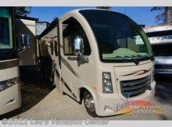 Used 2014 Thor Motor Coach Vegas 24 1 available in Gambrills, Maryland