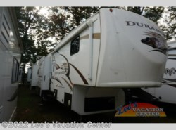 Used 2013 K-Z Durango D355BH available in Gambrills, Maryland
