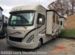 New 2017  Thor Motor Coach  ACE 27.2 by Thor Motor Coach from Leo's Vacation Center in Gambrills, MD