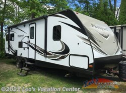 New 2017  Keystone Passport 2520RL Grand Touring