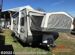 Used 2013  Jayco Jay Feather Ultra Lite 20E