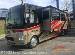 Used 2013 Thor Motor Coach Outlaw 37LS available in Gambrills, Maryland