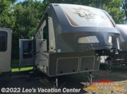 New 2017  Highland Ridge Open Range Light LF319RLS by Highland Ridge from Leo's Vacation Center in Gambrills, MD