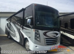 New 2017  Thor Motor Coach Challenger 37LX by Thor Motor Coach from Leo's Vacation Center in Gambrills, MD