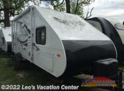 New 2018  Travel Lite Falcon F-24BH by Travel Lite from Leo's Vacation Center in Gambrills, MD