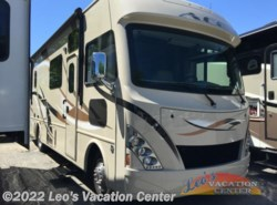Used 2016  Thor Motor Coach  ACE 29.3 by Thor Motor Coach from Leo's Vacation Center in Gambrills, MD