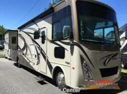New 2017  Thor Motor Coach Windsport 35M by Thor Motor Coach from Leo's Vacation Center in Gambrills, MD