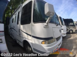 Used 2004  R-Vision Condor 31 by R-Vision from Leo's Vacation Center in Gambrills, MD
