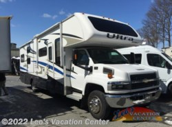 Used 2008 Gulf Stream Conquest 6341 available in Gambrills, Maryland