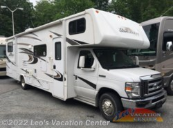 Used 2013  Forest River Sunseeker 3010DS Ford by Forest River from Leo's Vacation Center in Gambrills, MD