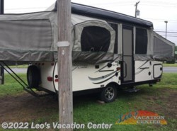 New 2018  Forest River Flagstaff Classic 425D by Forest River from Leo's Vacation Center in Gambrills, MD