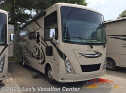 New 2018  Thor Motor Coach Windsport 31S by Thor Motor Coach from Leo's Vacation Center in Gambrills, MD