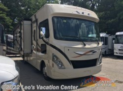 Used 2016  Thor Motor Coach  ACE 27.1 by Thor Motor Coach from Leo's Vacation Center in Gambrills, MD