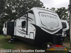 New 2018  Keystone Outback 330RL by Keystone from Leo's Vacation Center in Gambrills, MD
