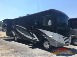 New 2018  Fleetwood Storm 32A by Fleetwood from Leo's Vacation Center in Gambrills, MD