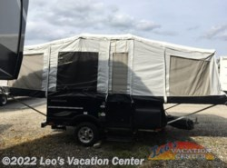 New 2018  Livin' Lite Quicksilver 8.0 by Livin' Lite from Leo's Vacation Center in Gambrills, MD