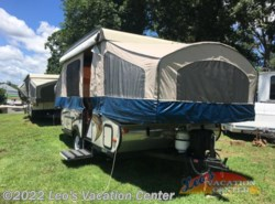 Used 2013 Coachmen Clipper Camping Trailers 108ST Sport available in Gambrills, Maryland