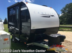 New 2018  Livin' Lite CampLite CL11FK by Livin' Lite from Leo's Vacation Center in Gambrills, MD