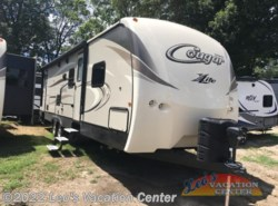 New 2018  Keystone Cougar X-Lite 29BHS by Keystone from Leo's Vacation Center in Gambrills, MD
