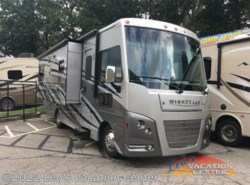 New 2018  Winnebago Vista LX 27N by Winnebago from Leo's Vacation Center in Gambrills, MD