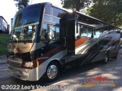 Used 2013  Winnebago Adventurer 37F by Winnebago from Leo's Vacation Center in Gambrills, MD