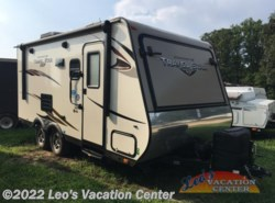 New 2017  Starcraft Travel Star 187TB by Starcraft from Leo's Vacation Center in Gambrills, MD