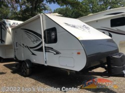 New 2018  Travel Lite Falcon F22RK by Travel Lite from Leo's Vacation Center in Gambrills, MD