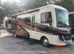 New 2018  Fleetwood Flair LXE 31B by Fleetwood from Leo's Vacation Center in Gambrills, MD