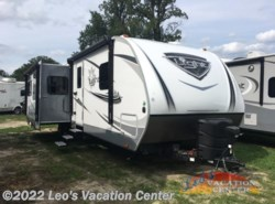 New 2018  Highland Ridge Open Range Light LT291RLS by Highland Ridge from Leo's Vacation Center in Gambrills, MD