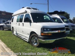 Used 2015  Roadtrek Ranger RT  by Roadtrek from Leo's Vacation Center in Gambrills, MD