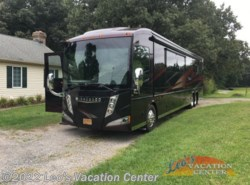 Used 2014  Winnebago Tour 42QD by Winnebago from Leo's Vacation Center in Gambrills, MD