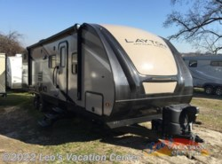 Used 2017  Skyline Layton 280QB by Skyline from Leo's Vacation Center in Gambrills, MD