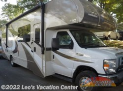 New 2018  Thor Motor Coach Quantum PD31 by Thor Motor Coach from Leo's Vacation Center in Gambrills, MD