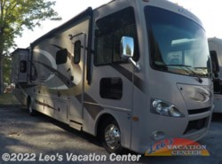 Used 2015  Thor Motor Coach Hurricane 34E by Thor Motor Coach from Leo's Vacation Center in Gambrills, MD