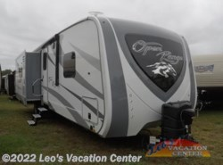 New 2018  Highland Ridge Open Range Light LT272RLS by Highland Ridge from Leo's Vacation Center in Gambrills, MD