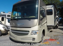 Used 2013  Winnebago Sightseer 30A
