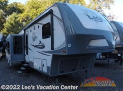 New 2018  Highland Ridge Open Range Light LF319RLS by Highland Ridge from Leo's Vacation Center in Gambrills, MD