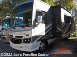 New 2018  Fleetwood Southwind 35K by Fleetwood from Leo's Vacation Center in Gambrills, MD