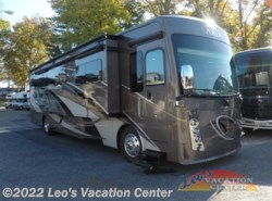 New 2018  Thor Motor Coach Aria 3901 by Thor Motor Coach from Leo's Vacation Center in Gambrills, MD