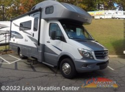 New 2018  Winnebago View 24D by Winnebago from Leo's Vacation Center in Gambrills, MD
