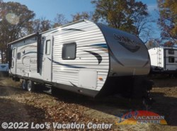 Used 2017  Forest River Salem 27RLSS by Forest River from Leo's Vacation Center in Gambrills, MD