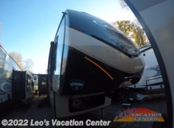 New 2018  Keystone Cougar 368MBI by Keystone from Leo's Vacation Center in Gambrills, MD