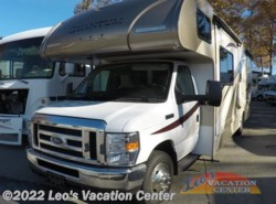 New 2018  Thor Motor Coach Quantum RQ29 by Thor Motor Coach from Leo's Vacation Center in Gambrills, MD