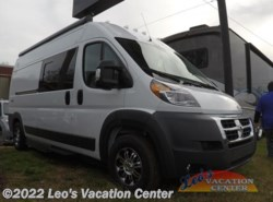New 2018  Carado  Banff by Carado from Leo's Vacation Center in Gambrills, MD