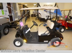 New 2014  Miscellaneous  E-Z-GO E-Z-Go FREED/ELEC  by Miscellaneous from Leo's Vacation Center in Gambrills, MD